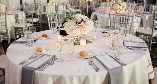 Wedding Reception Venue In Lincoln The Castle Hotel